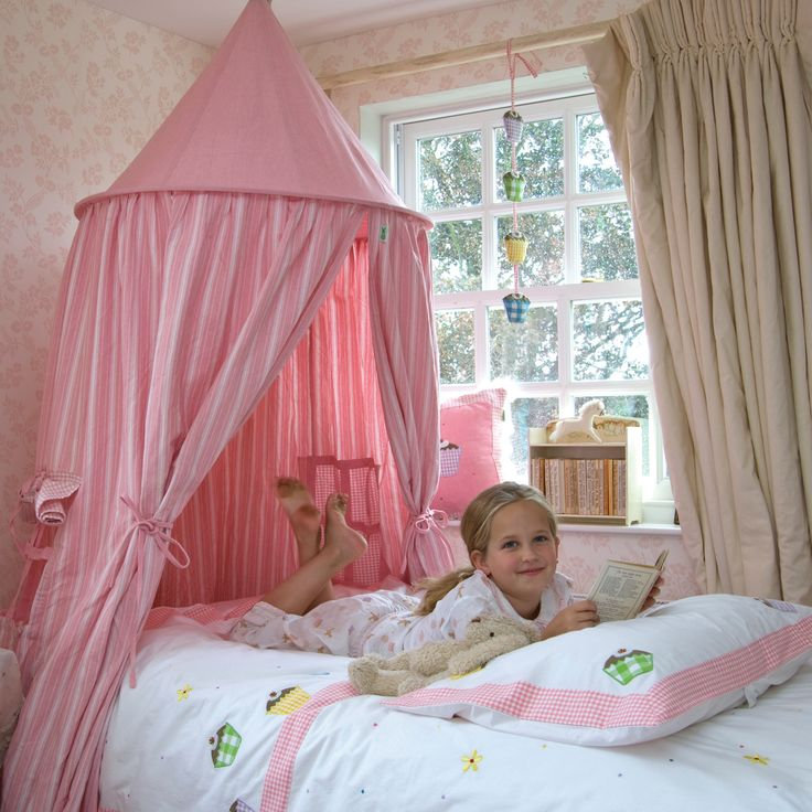 Making your #kidsbedroom comfortable and cozy will help them achieve optimal sleep. After all, when children sleep well so do their parents, making every day smoother and #happier for the whole #family! Visit our website www.petit.com.au to see variety of beddings. #kidsbeddings #sleepinglikeababy #petitaustralia #freedelivery #wholesale #retail #orderonline #goodforyoukids #childrensroom #roomdecors #WinGreen