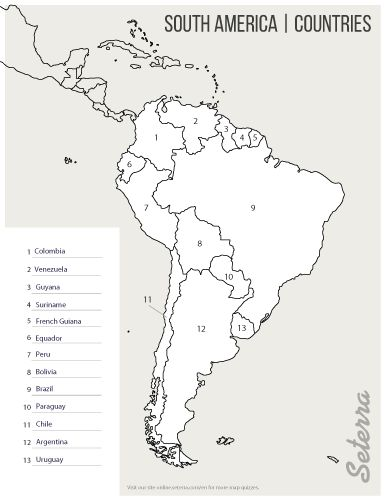 7e1f8b6aa789f4499c1bda8a9105001d--quizes-south-america Printable Us Map Quiz Key on us map with states numbered, united states map without names printable, russia map quiz printable, united states map with state names printable, africa map quiz printable, blank state maps to printable, us map worksheets printable, us map test, us map puzzle printable, world map quiz printable, us map no state names, us map games, state map test printable, canada map quiz printable, us capitals map printable, us map coloring pages printable, united states map puzzle printable, europe map quiz printable, fifty states test printable, us map quiz worksheet,