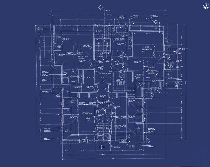 84 best technical drawings images on pinterest technical drawings january may urban samurai house blueprint draw blue blueprints chevy monte malvernweather Images
