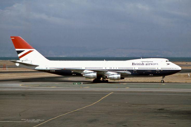 british airways | File:British Airways Boeing 747-200 Silagi-1.jpg - Wikimedia Commons