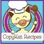 Olive Garden Salad Dressing Recipe | CopyKat Recipes | Restaurant Recipes