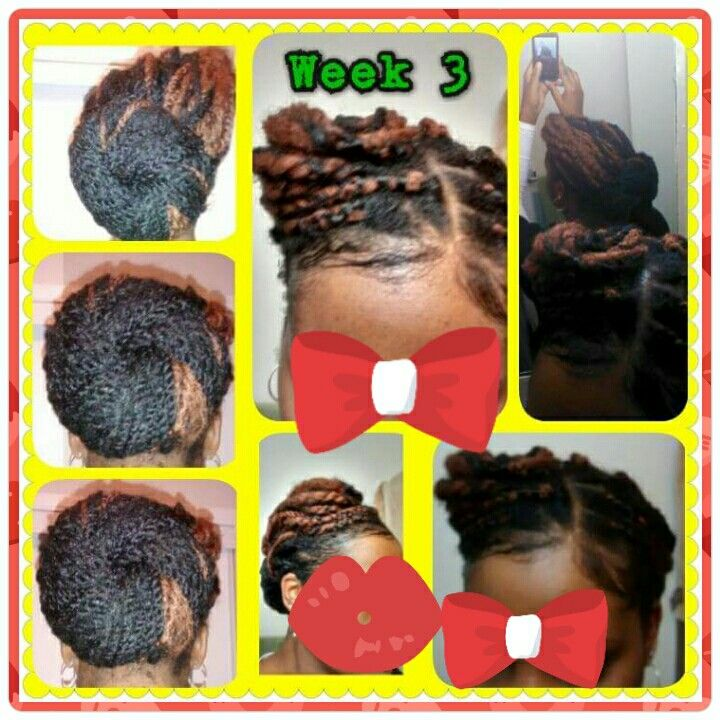 Mejores 10 imágenes de Hair Stuff en Pinterest | Trenzas de ...