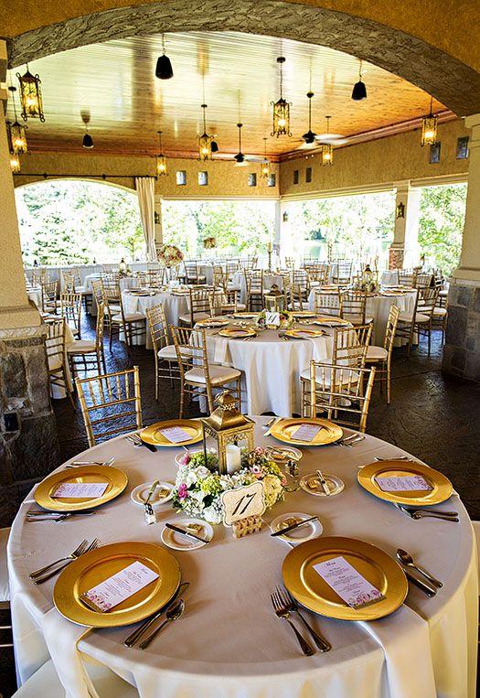 Katie and Joe's Gervasi Vineyard Wedding | Cleveland Wedding Photographer | Scott Shaw Photo | Scott Shaw Photography