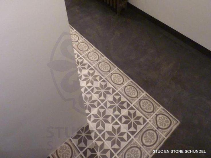 http://www.stucenstone.nl/foto-s-projecten/cementtegels.html