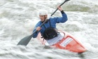 Olympics 2012: how to get involved in canoeing   Life and style   guardian.co.uk