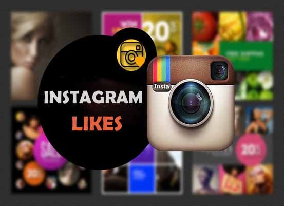 If they can access your business through a social media network, it would be convenient for them to get in touch with your products and services. In addition, you will not have to spend a lot of money on the marketing campaigns. Purchasing Instagram followers can provide the boost that you need to take your business to the next level. It will highlight your business as a popular entity and make it visible to the eyes of potential customers and business partners.