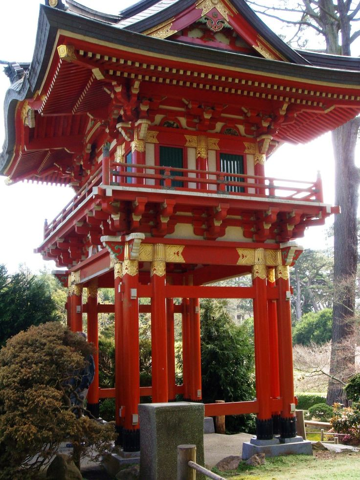 HD Wallpaper And Background Photos Of Japanese Tea Garden For Fans Of San  Francisco Images. Part 93