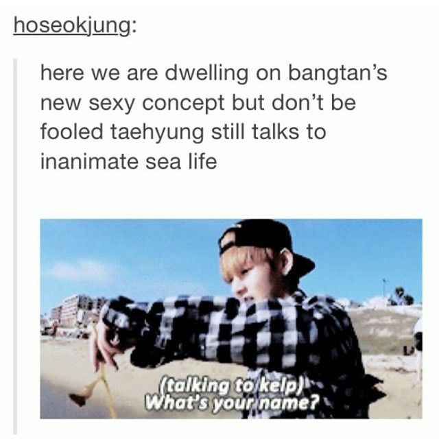 BTSmeme | Search Instagram | Pinsta.me - Instagram Online Viewer
