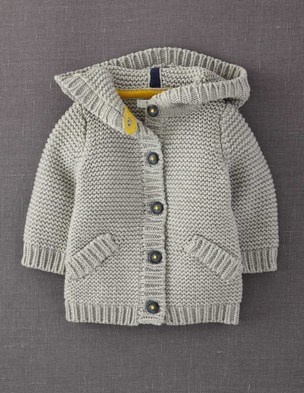 Baby Boden Fall 2012- sweater coatCardigans Infants, Boden Chunky, Baby Boys, Fall Sweaters, Minis Boden, Chunky Cardigans, Baby Girls, Baby Clothing, Baby Stuff