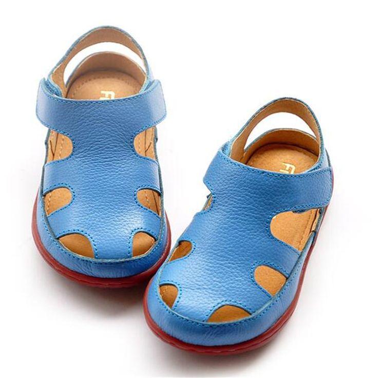 Купить товарНатуральная кожа дети сандалии детская обувь вырез сандалии мальчиков девочек сандалии детей кожаные ботинки в категории Сандалиина AliExpress. Натуральная кожа дети сандалии детская обувь вырез сандалии ма�%