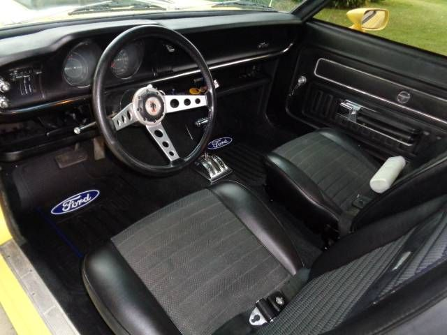 25+ best ideas about Ford Maverick on Pinterest | Find ...
