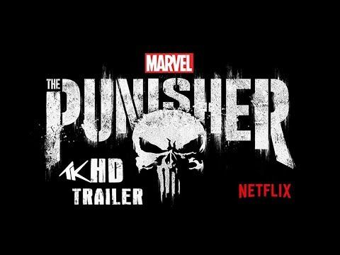 #VR #VRGames #Drone #Gaming Marvel's The Punisher | Exclusive Official Trailer 2 [FULL HD] | Netflix 08282016NtflxUSCAN, comedy, Comics, defenders, Documentary, drama, Frank Castle, Jon Bernthal, Marvel, Marvel's The Punisher, MCU, movies, movies online, Netflix, Netflix Original Series, Netflix Series, punisher, sneak peek, streaming, Television, television online, The Punisher, the punisher trailer, topper kite, topperkite, Trailer, vr videos, watch movies #08282016NtflxU