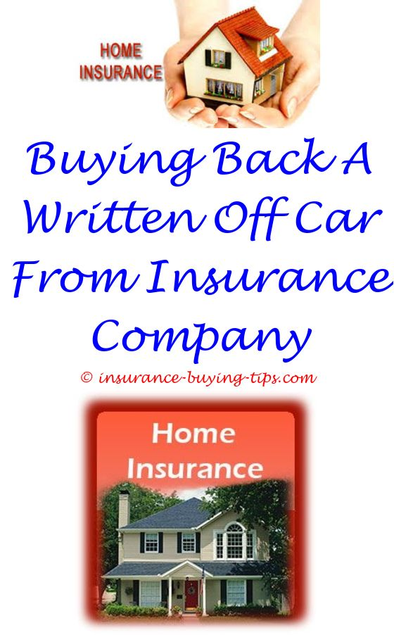 can i buy supplemental insurance for acupuncture - buy sell agreement insurance policy.buying car insurance without license buy an insurance bond buy car insurance before buying car 5759884918