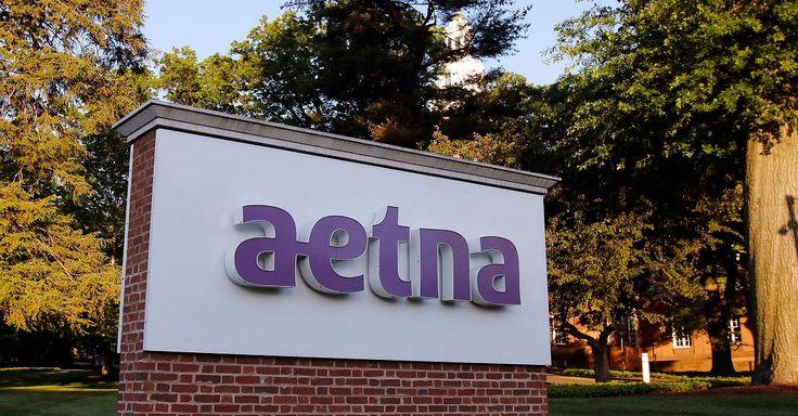 Nachricht:  http://ift.tt/2yONA7r  Wirtschafts-News  - Bericht über Mega-Deal treibt Aetna-Aktien in die Höhe