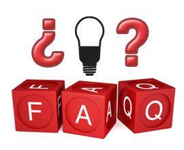 Si tiene alguna consulta sobre la tecnología LED, puede que encuentre la respuesta entre estas preguntas frecuentes que hemos recopilado.  http://www.barcelonaled.com/blog/informacion-led/preguntas-frecuentes-iluminacion-led