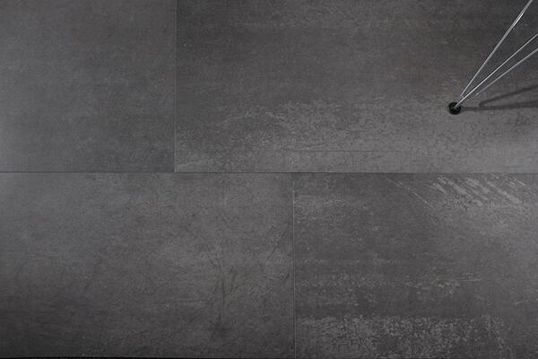 sphinx tegels c ramique concrete http