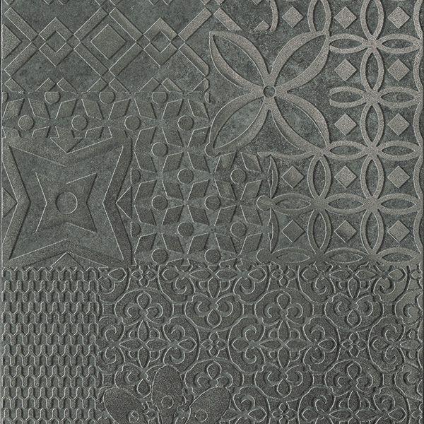 Image Result For Stone Kitchen Backsplash