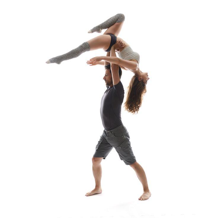 HyperXP acro yoga acrobalance partneracro partneryoga acroyoga