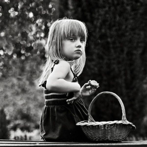Pekte Sevimliler, Çocukların Dünyası, Çocuk Rsimleri, Bebek Resimleri, Yeni Harika Çocukluk Fotoğraflar, Bebek Resimleri, Hareketli bebek Resimleri, Bebek Gifleri, Komik Bebek Resimleri, Işıltılı Bebe