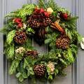 Selbstgemachte Geschenke – die besten Ideen zu Weihnachten
