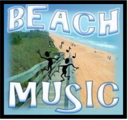 That's right, let's Shag Dance, the Carolina way, baby! And........Welcome to the Best Beach Music of All Time!    I'd like to introduce some of...