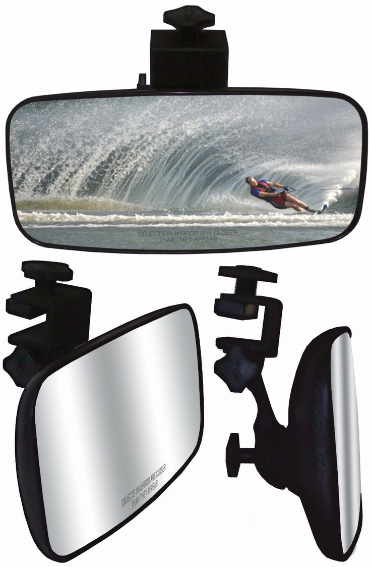 best 25 boat accessories ideas on pinterest boating accessories