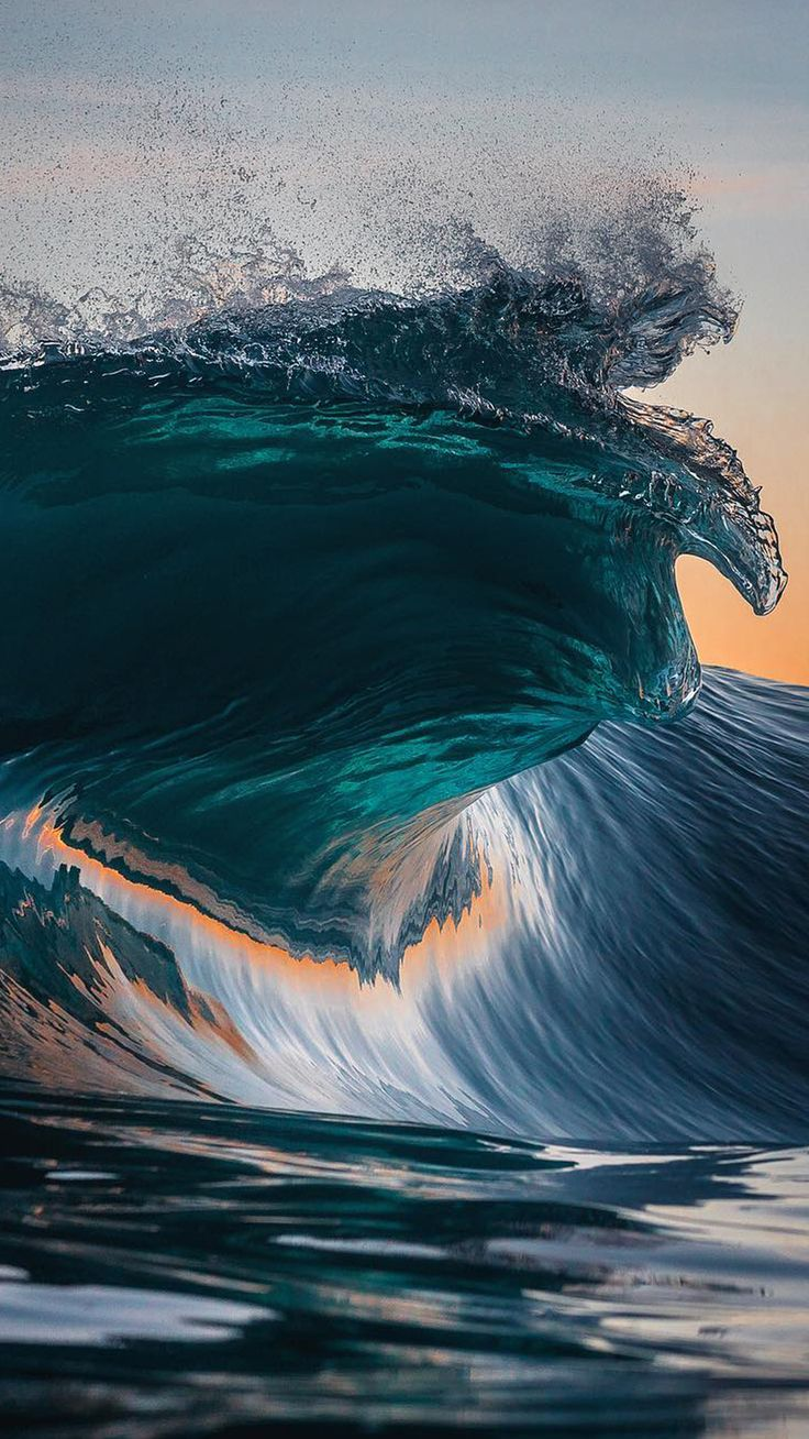 232 Best Android Wallpapers Images On Pinterest