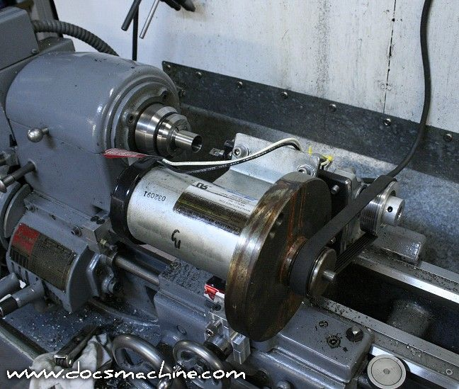 17 Best images about Lathe Tool Post Grinder/Drill on ...