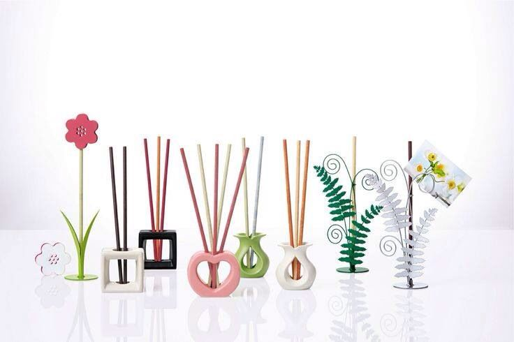 8 best smartscents by partylite images on pinterest candle sticks candle and candles. Black Bedroom Furniture Sets. Home Design Ideas