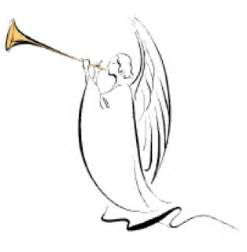 Pin Vallotton Annie Vallotton Drawings Good News Bible Collins Fontana ...