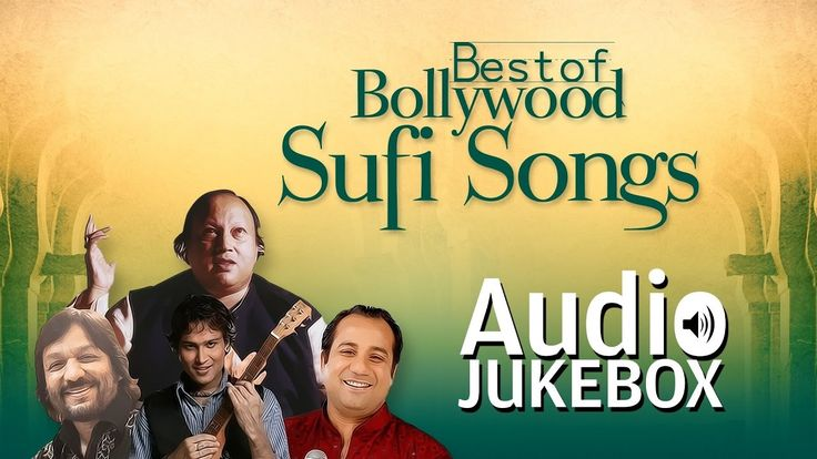 Sufiyana Kalam With Awesome Voice Top Amazing Sufi Kalam   Awesome Punja...