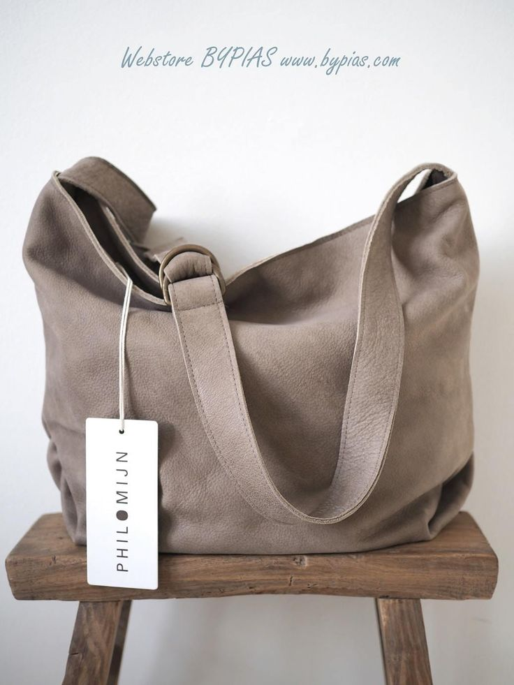 BYPIAS - BAGS on webshop www.bypias.com