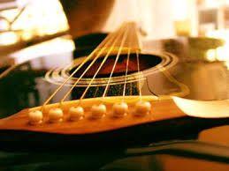 violão -
