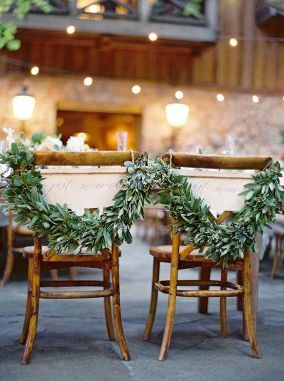 Sonoma Ranch Wedding Inspired by all things French: http://www.stylemepretty.com/2014/08/19/sonoma-ranch-wedding-inspired-by-all-things-french/   Photography: Jose Villa - http://josevilla.com/