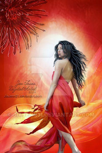 Photography by Cathleen Tarawhiti 2007 - 2012 Model fav.me/d5lf4v6 Texture fav.me/d778jet Flower www.cgtextures.comwww.cgtextures.com/ Thanks for fav !!!!