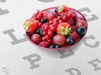 10 Super Foods to Protect Your Vision-- AARP