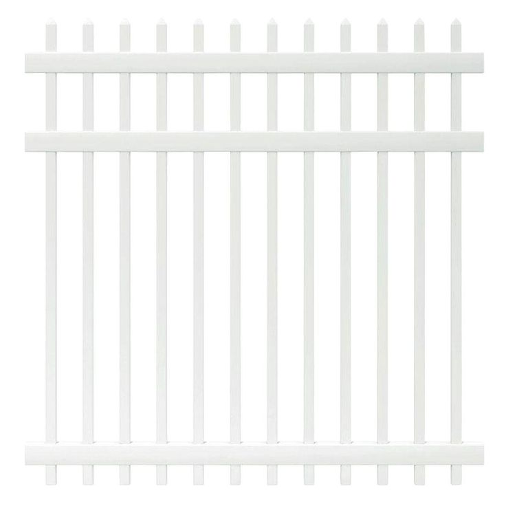 1000 Ideas About Wire Fence Panels On Pinterest Wire