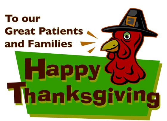 40 best HAPPY THANKSGIVING DAY!!! images on Pinterest | Happy ...