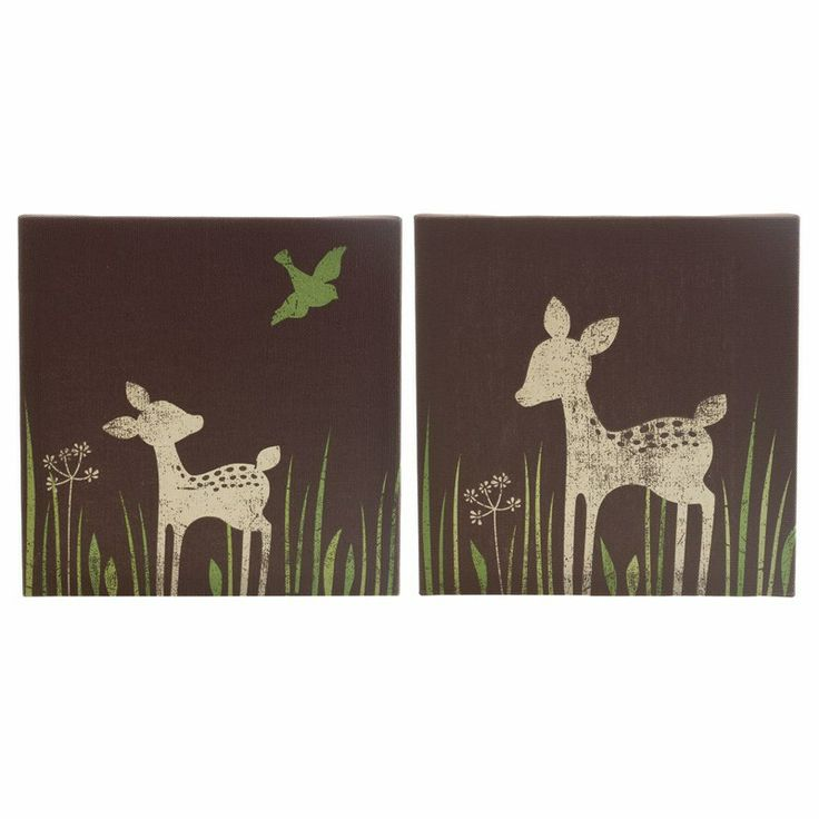 Willow - Wall Decor