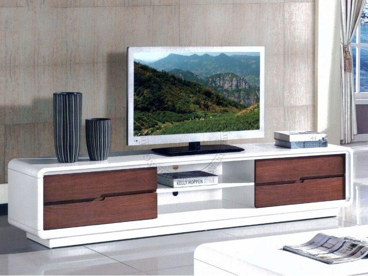 TV Console TVC1155