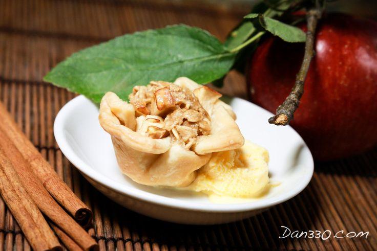 tailgating dessert recipe