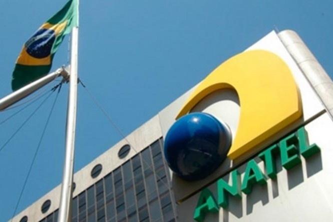 Brasília - O presidente da Agência Nacional de Telecomunicações (Anatel), João Rezende, garantiu que o leilão da faixa de 700 MHz não vai prejudicar o setor de radiodifusão. A faixa deve ser licitada em 2014 e será destinada a serviços de banda larga.