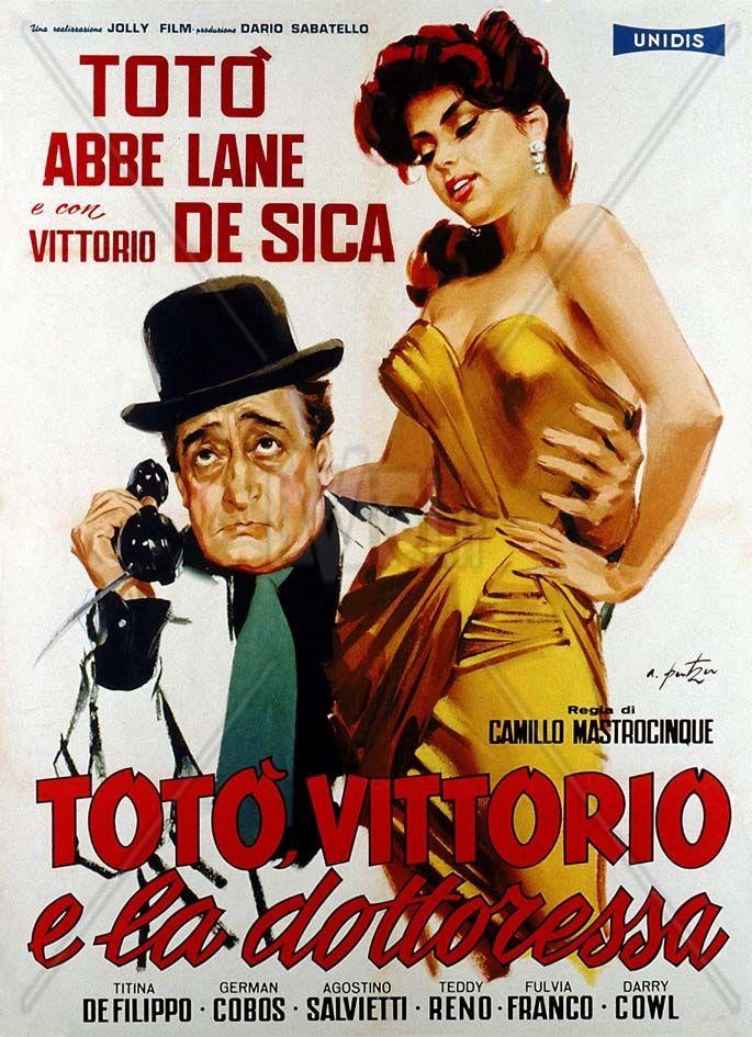 tot_vittorio_e_la_dottoressa_tot_camillo_mastrocinque_007_jpg_rcmw.jpg