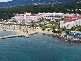 Grand Bahia Principe Jamaica, Jamaica