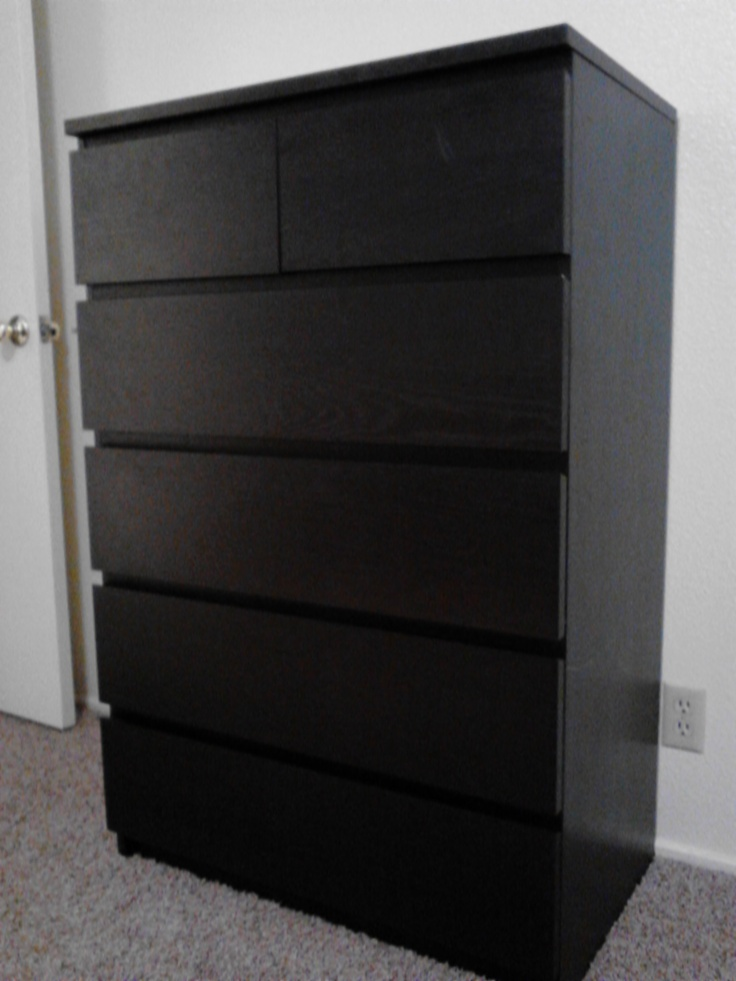 Best Sharing An Ikea Dresser With Him Ikea Dresser 640 x 480