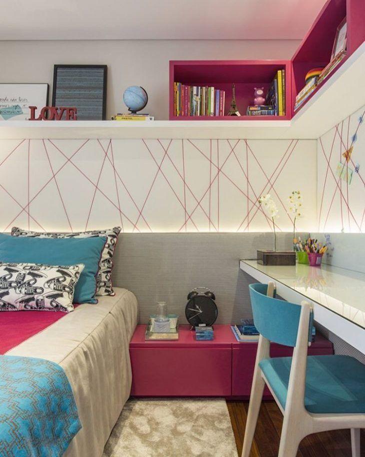 Foto: Reprodução / Sesso & Delanezi Arquitetura+Design
