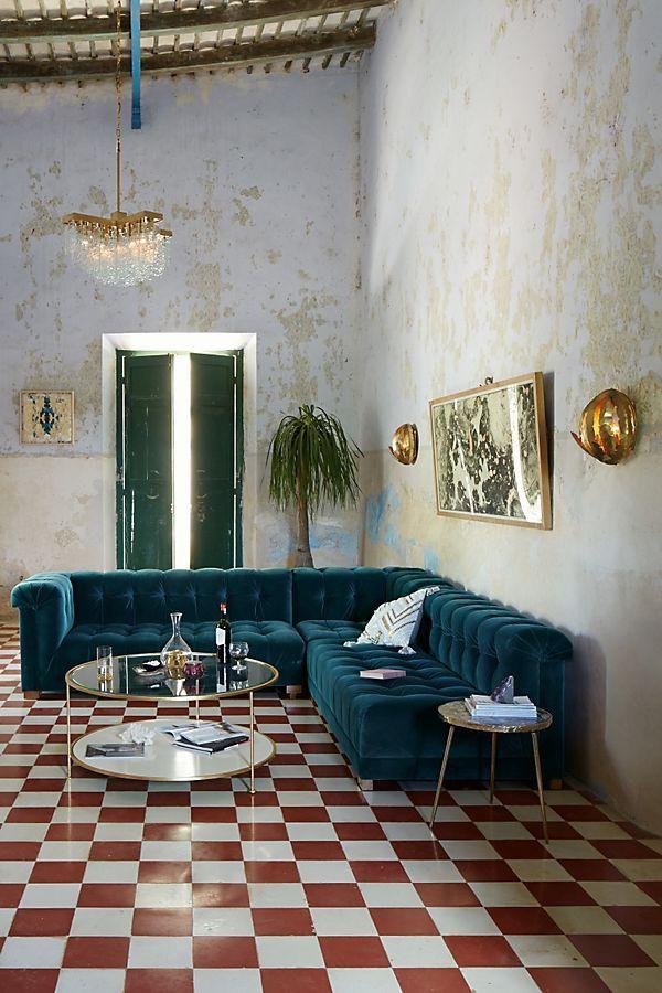 Swirled Sea Wall Art Interior Design House Interior Sofa Design