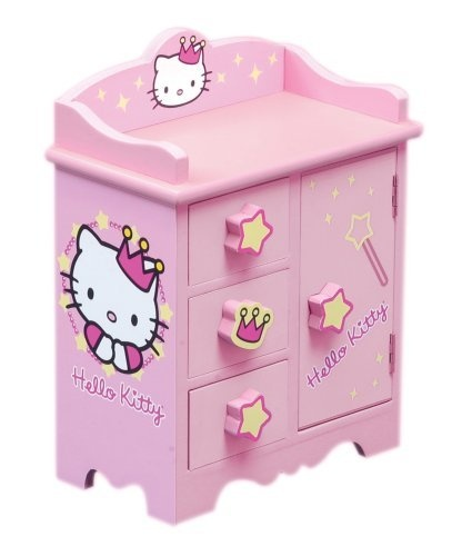 58 Best Princess Hello Kitty Party Images On Pinterest