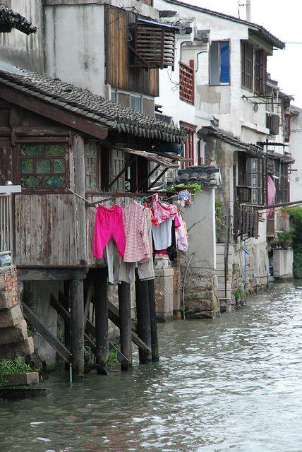 DSC_0369 Suzhou 苏州 (China) | Flickr - Photo Sharing!