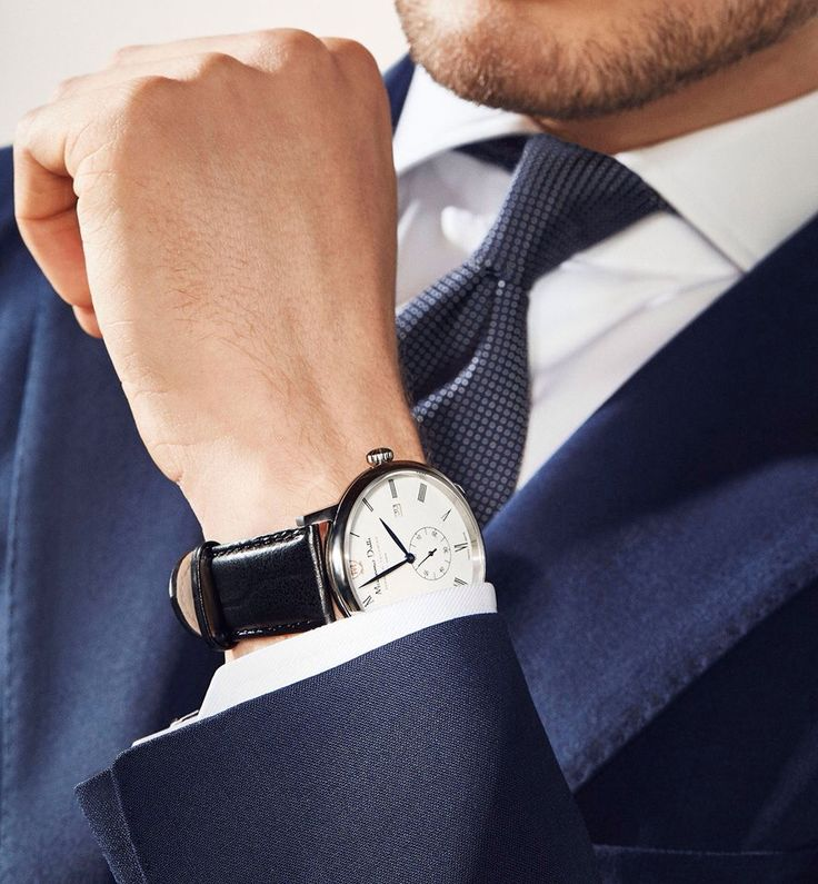 Massimo Dutti - Personal Tailoring SS'16